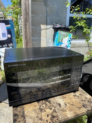 Microwave for Sale in Revere, MA