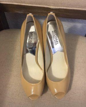 Michael Kors heels for Sale in Escondido, CA