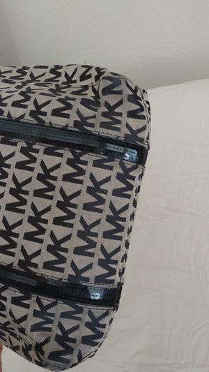 Original MK purse/ Tote/ bag for Sale in Antioch, CA
