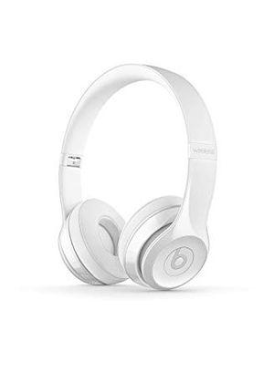 White beats solo 3 for Sale in Rocklin, CA