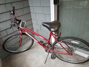 Roadmaster Bike for Sale in Seattle, WA