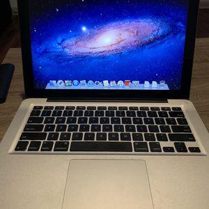 """Macbook Pro 13"""" 2012 for Sale in Richmond, VA"""