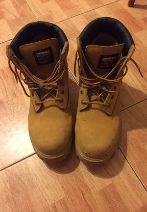 Timberland pro waterproof for Sale in Orlando, FL