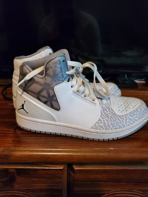 Jordan for Sale in Edmonds, WA