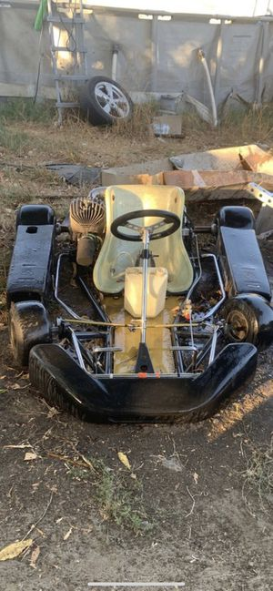 Go cart for Sale in Pomona, CA