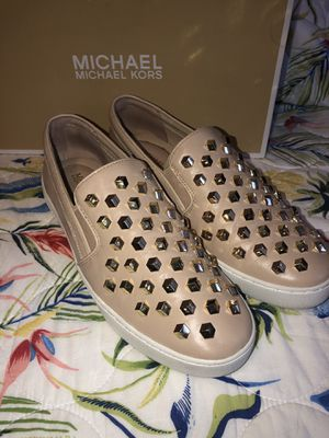 Women's Michael Kors size 7 1/2 for Sale in The Bronx, NY