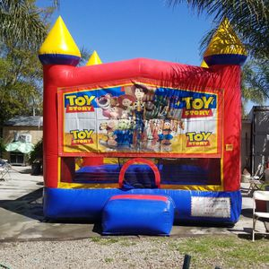 Party supplies for Sale in Jurupa Valley, CA