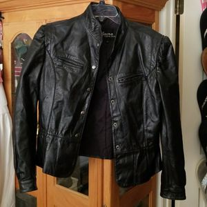 Wilson's Leather Jacket for Sale in Lakewood, NJ
