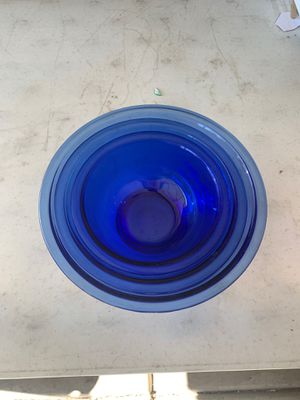 3 Pyrex bowls for Sale in Gilbert, AZ