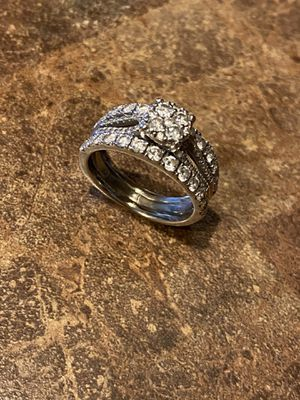 Wedding Ring for Sale in Buckeye, AZ