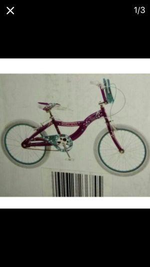 Brand-new girls kids bike for Sale in Orlando, FL