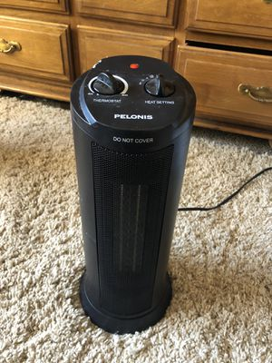 Space Heater for Sale in San Ramon, CA
