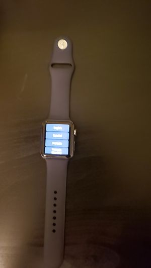 Apple Watch series 7000 for Sale in Staten Island, NY