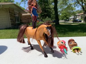 KIDS TOYS LOT for Sale in Naperville, IL