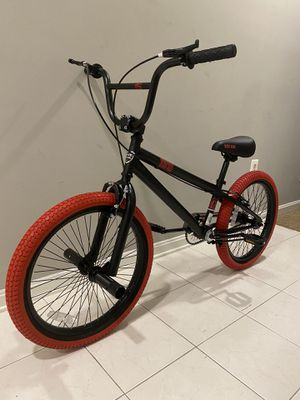 """20"""" Kent BMX bicycle brand new - hot bike! for Sale in Annandale, VA"""