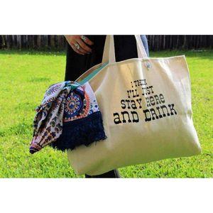 Women's purse- Beach bag/ Festival Bag for Sale in Miami, FL