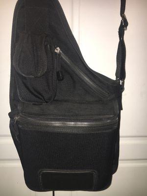 Banana Republic Messenger Bag for Sale in Hemet, CA