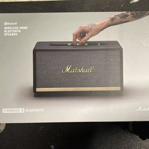 marshall stanmore 2 for Sale in Naugatuck, CT