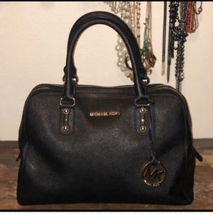 Authentic MK BAG for Sale in Austin, TX