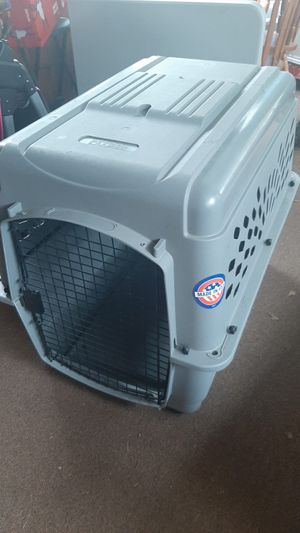 Dog Crate/Kennel for Sale in Saugus, MA