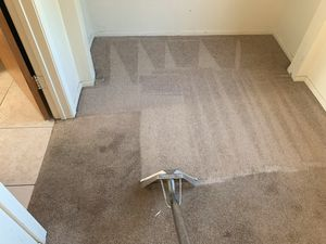 Clean carpets ? for Sale in Rancho Cucamonga, CA