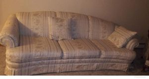 Antique furniture prices in description for Sale in Sioux Falls, SD