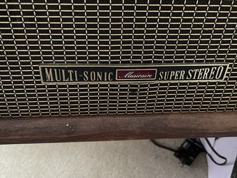 Record Player for Sale in Gallatin,  TN