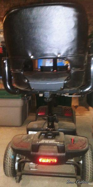Hovercraft Speedwagon for Sale in Lynn, MA