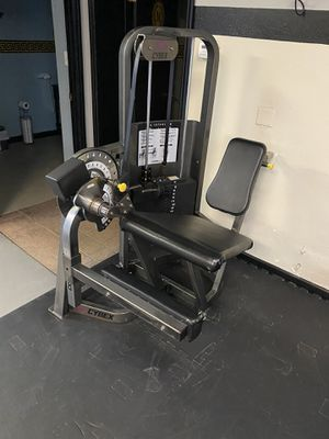 Fitness equipment for Sale in Albany, NY