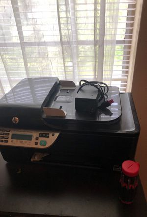 Printer for Sale in Albany, GA