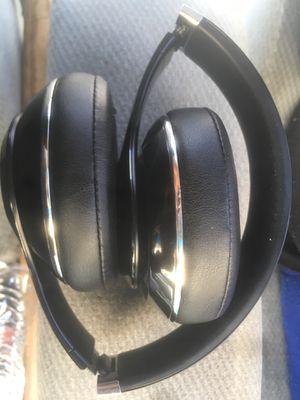 Dre Beats Studio Wireless Earphones for Sale in Bakersfield, CA