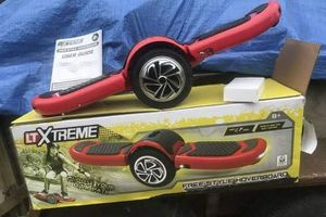 Hoverboard for Sale in Chula Vista, CA