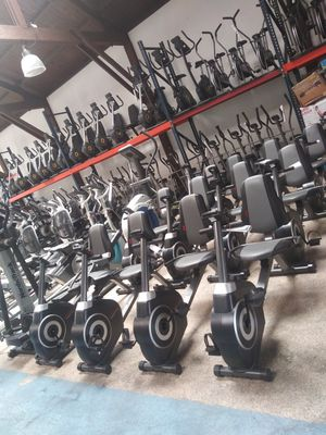 Cardio Equipment - DEALER SPECIAL DEALS for BULK orders - BIKES & ELLIPTICALS!! As low as $29 per item for dealers for Sale in Redondo Beach, CA