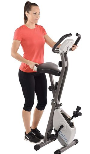 Stamina exercise bike for Sale in Portland, OR
