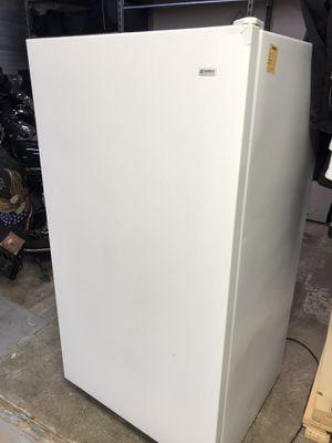 Standup freezer for Sale in Milton, WA