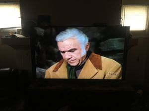 "Flat screen tv 65""inch for Sale in Detroit, MI"