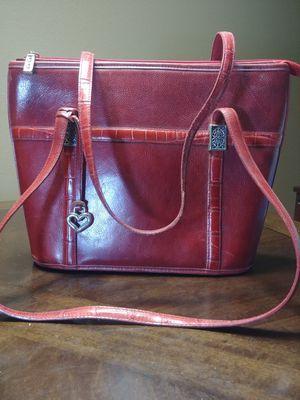 Brighton shoulder bag for Sale in PT ORANGE, FL
