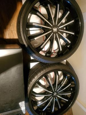 Rines for Sale in Grapevine, TX