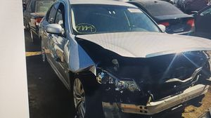 2010 Infiniti M35 parting out for Sale in CA, US