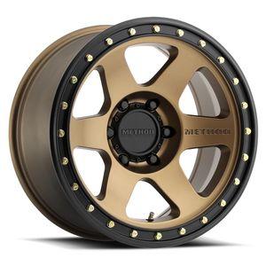 310 Con6 Method Race Wheels for Sale in Las Vegas, NV
