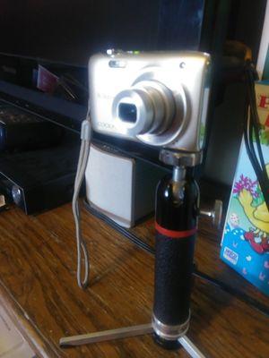 Nikon Coolpix Digital Camera for Sale in Danville, KY