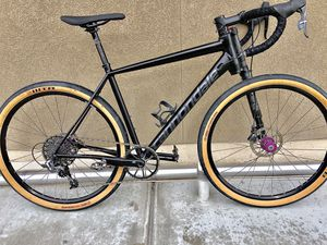 Cannondale Slate Force CX1 CX / gravel for Sale in Crestline, CA