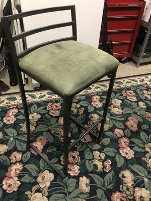Bar Stool for sale for Sale in Elkridge, MD