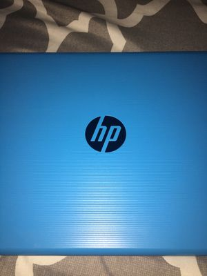 Laptop for Sale in Jerome, ID