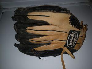 Softball Glove Lrg for Sale in San Marcos, CA