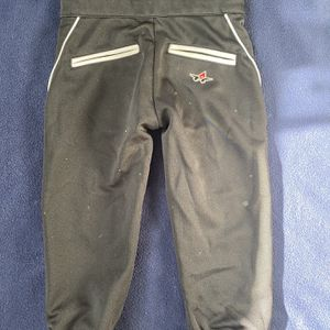 Youth Softball Girl Pants Small for Sale in Goodyear, AZ
