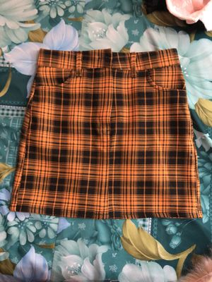 Skirt new tag $7 for Sale in Hayward, CA