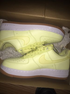 Nike af1 size 8 for Sale in Elgin, IL