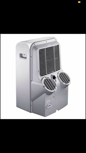 Air conditioner Portable for Sale in Huntington Beach, CA