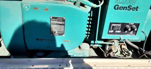 Onan Generator for Sale in Boise, ID